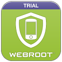 Security - Trial icon