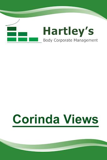 Corinda Views