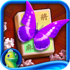 Mahjong Towers Touch icon