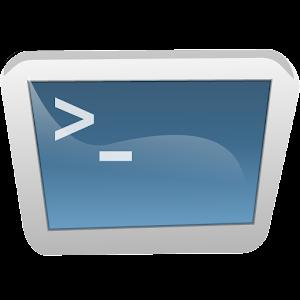 SSH Client 生產應用 App LOGO-APP試玩