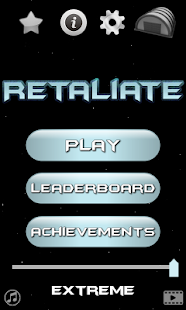 Retaliate [No Ads]- screenshot thumbnail