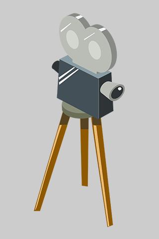 電影編輯器軟件