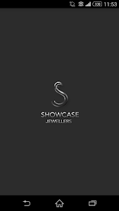Showcase Jewellers screenshot 0