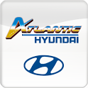 Atlantic Hyundai icon