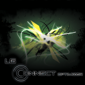 LG Connect Optimizer **ROOT**