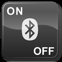 Bluetooth OnOff 2.5.1