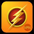 FlashVPN Free VPN Proxy download