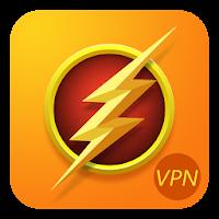 FlashVPN Free VPN Proxy 1.2.6