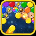 Bubble Shooter Mania icon