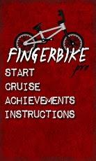 Fingersports
