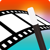 Magisto – Magico Video Editor