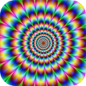 Hypnosis Hypnotic Sound icon