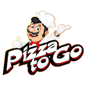 Pizza to Go icon