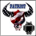 Patriot Theme icon