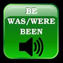 English Irregular Verbs icon