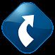 TeleNav GPS Navigator (Tablet)