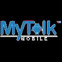 MyTalkMobile icon