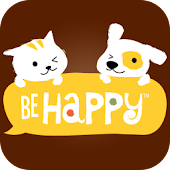 Be Happy by Purina