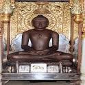 Jain Paisathia Chhand icon