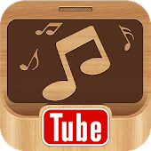 Instatube Pro - YouTube Player