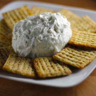 Yogurt Cheese Recipe