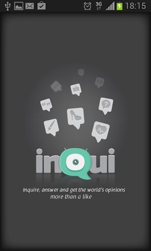 玩生活App inqui免費 APP試玩