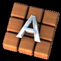 Androggle Pro DE - Boggle icon