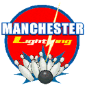 Manchester Lightning icon