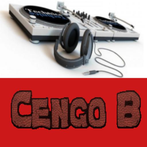 DJ Cengiz rap mediaplayer