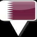 Qatar News | أخبار قطر icon