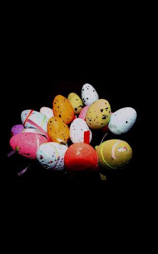 【免費個人化App】Easter Egg Hunt Live Wallpaper-APP點子