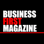 Business First NI