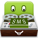 SMS Recorder Pro