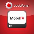 Vodafone Mobil TV APK baixar