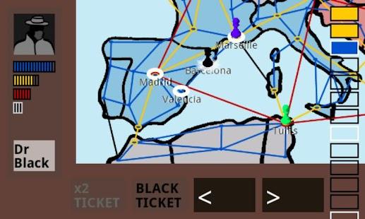 Checkpoint Delta- screenshot thumbnail