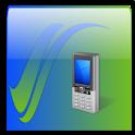 Missed Call Texting Machine logo