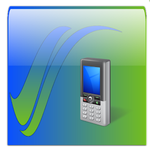 Missed Call Texting Machine for PC and MAC