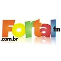 Radio Fortal FM icon