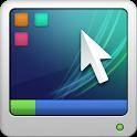 Android远程桌面客户端 icon