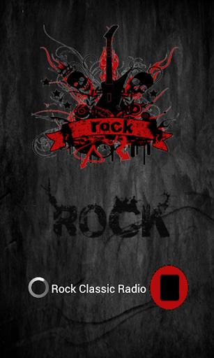 Rock Radio