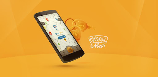 essence gasoil now comparateur prix applications sur google play. Black Bedroom Furniture Sets. Home Design Ideas