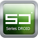 Series Droid - Series Tracker