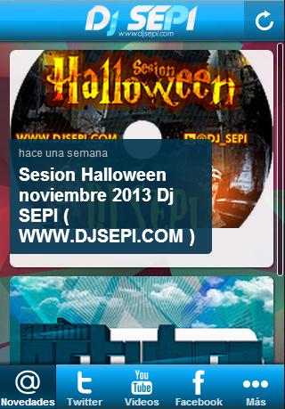 DJ SEPI
