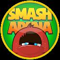 Smash Arena : Monster Edition icon