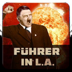 Fuhrer in LA v1.0.46 APK+DATA