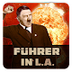 Fuhrer in LA v1.0.46