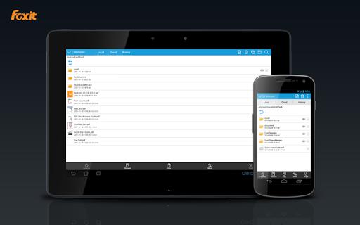 التطبيق الرائع لتشغيل ملفات الاندرويد Foxit Mobile v3.0.0.0917 بوابة 2014,2015 6GVcI9xQHWTzDmd8aBli
