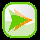 FunTask Organizer icon