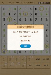 Sudoku-free-SUDOKU-DX 4