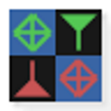 Laser Chess icon